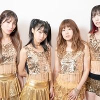 TEN6 天神橋発全国行き!日本を盛り上げる異色のダンス&ボーカルアイドル