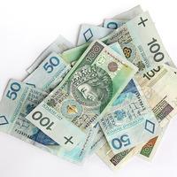 金欠ミュージシャン必見!金銭的リスクを負わずに出来る、音楽活動