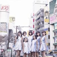 OBP 沖縄発!圧倒的なパフォーマンスと幅広い楽曲で魅せる正統派モデルアイドルグループ