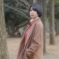 仲谷明香 元AKBという肩書不要の、演技力も歌唱力も兼ね備えた声優