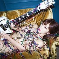"""藤田恵名 いま一番脱げるシンガーソングライターは""""イロモノ""""ではなく""""ホンモノ""""だ"""