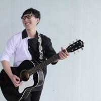 奏太 愛媛発・キャッチーさとメッセージ性を両立した世界観で魅せるシンガーソングライター