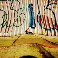 """第5回【トクダオジーの部屋】Honomi ━━ """"自分の力を試してみたい"""" 日々挑戦し続ける若手シンガーソングライター"""