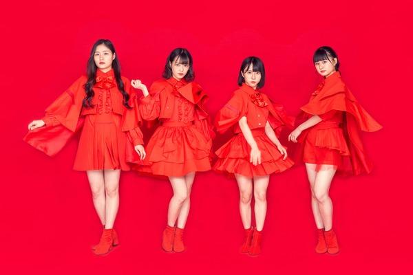 九州女子翼 ハイレベルな歌とダンスを武器に世界へ羽を広げる九州の星