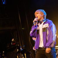 西山晃世 独特なメタファーやサンプリングを取り入れた新世代型シンガーソングライター