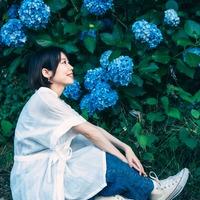 小野亜里沙 共感力・説得力の高い楽曲で誰かの希望になりうるシンガーソングライター