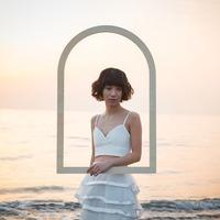 流麗な旋律を紡ぐ期待の若手ジャズピアニスト【桑原あい】