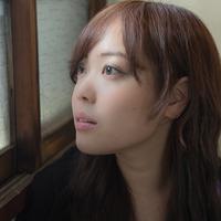 辻林美穂――日々を彩る「歌」