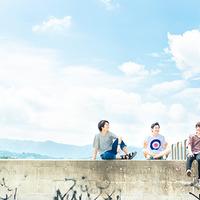 the paddles ━━「日本語ロック」の真髄を求めて、突き抜ける衝動を歌う