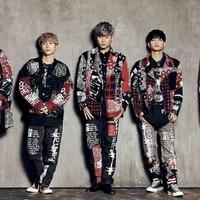 Cool-X 名古屋から全国へ 圧倒的な実力で魅せるダンスボーカルグループ