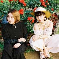 永原真夏と工藤歩里によるユニット「音沙汰」ライブ盤発売、東京・名古屋でワンマンも決定