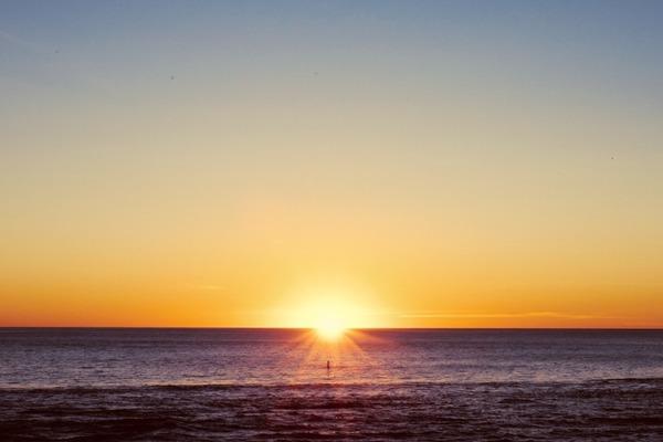 AliAが「SLIDE SUNSET」MV公開とダウンロード配信を発表!