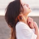 宇海-UUMI- ミュージカル生まれロック育ちの叙情派シンガー