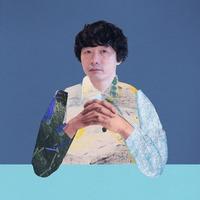 青木慶則(ex-HARCO)が、小田急電鉄「ロマンスカーミュージアム」のジオラマショーの楽曲を、4/19の開館日に合わせ配信リリース!