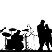 バンドマンが気をつけるべきスタジオ練習においての認識