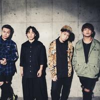 Pulse Factory 大阪発・関西ライブシーンの最前線を駆ける超王道ジャパニーズロックサウンド