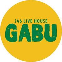 大阪・十三 246 LIVEHOUSE GABUの2周年イベント、 韻シスト×在日ファンクの2マンライブが開催決定!