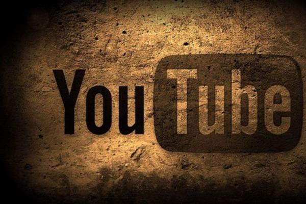インディーズ的Youtubeの使用法。