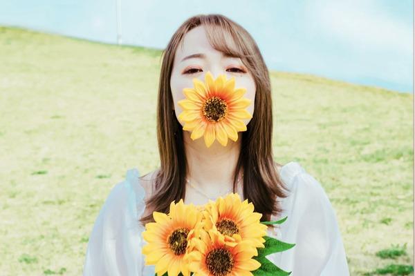 """橘莉子 心に寄り添い想いを代弁する""""代弁系シンガーソングライター"""""""