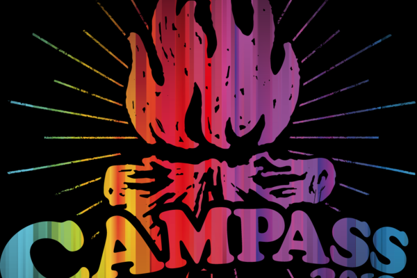 CAMPASS2019 千葉県・柏市発!誰もが楽しめるDIYフェスが描く、新しい音楽イベントのかたち