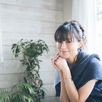 岩男潤子 ━━ 13歳で単身上京。来年声優デビュー25周年を迎える今、青春時代の大きな決断について語る