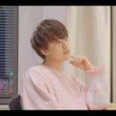 JIN SEOK 圧倒的なパフォーマンスでK-POPシーンに切り込む実力派ソロアーティスト