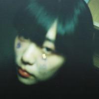 中山姫李 コンプレックスは最大の武器 新時代のシンガーソングライター