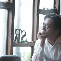 muevoスタッフ紹介 - 三浦隆一