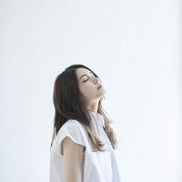 斎藤アリーナ 深みのある歌声でワールドスタンダードな音を鳴らす
