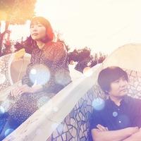 ピロカルピン、新体制初アルバム『ノームの世界』をリリース