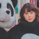 小松咲耶 YouTuberとしても活躍するハイブリットシンガー