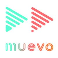 muevo community EC機能【β版】リリース! Q&A