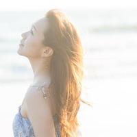 立石純子 ーー 自然の中で育った透明感あるシンガーソングライター