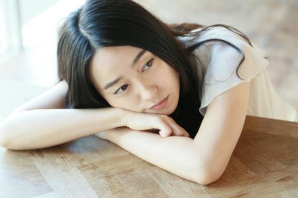 山根万理奈、ニューアルバムを引っさげて年間ライブ120本ペースで突っ走るッ!!