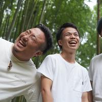 笑方箋 音楽で笑顔を届ける医学生ボーカルユニット