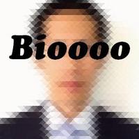 変幻自在のディスコスタイル【Bioooo (バイオ)】