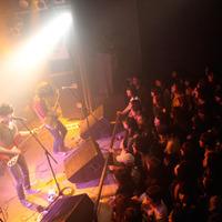 またらんのバンド・ワン・ステップアップ【第9回】  企画ライブを成功させるには