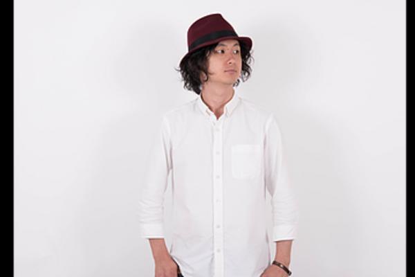 市川セカイ――優しさがにじみ出た音楽