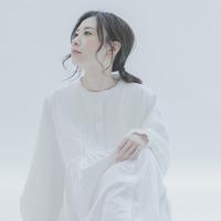 Tomomi 透明な歌声の中で浮き彫りになる、楽曲に込められた感情