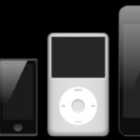 無料で世界中の音楽が聴ける方法