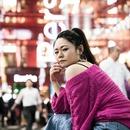 谷瑠美 日本人離れした歌声で聴く者を震わせる本格派R&Bシンガー