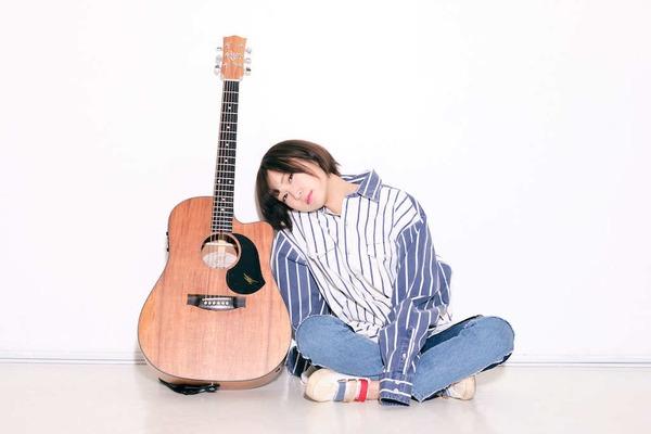 Ryoko 壊れた恋。淡く苦い青春の思い出。等身大のリアルな感情を歌う