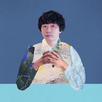 青木慶則 普遍的なポップスからミニマルなエレクトロまで、さまざまなストーリーを紡ぎ続けるミュージシャン