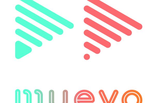 【ENVii GABRIELLA】クラウドファンディング 企画 代替プロモーションのご案内
