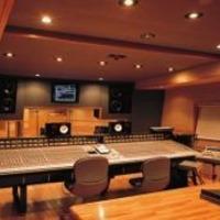 スタジオミュージシャンとは