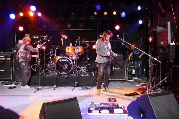 またらんのバンド・ワン・ステップアップ【第5回】ライブのリハをできる限り有意義にしよう。