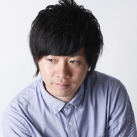 笠井俊佑――夢へ向かって挑戦中!どこまでも真っ直ぐな実力派・シンガーソングライター