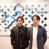 【第二回】日本発未来型花火エンターテイメント『STAR ISLAND』がシンガポールで開催決定 アップデートされた日本の伝統「花火」が作り出すリアルVR体験が日本から世界へ、そして世界から日本へ