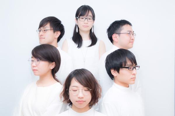たむらまろ 圧巻のハーモニーと高い表現力で魅了する6声グループ