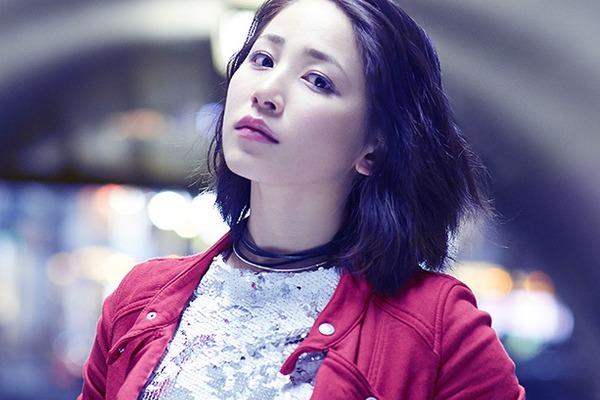 大森靖子、アカシック参加の10thシングルで新境地を開いた『吉川友』をアイドルだと舐めていられない